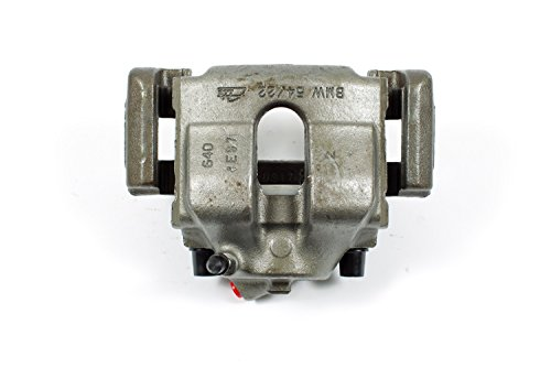 Power Stop L1618A Autospecialty Remanufactured Caliper ()