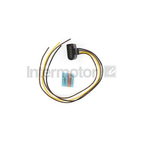 Intermotor 12999 Ignition Coil Repair Lead: