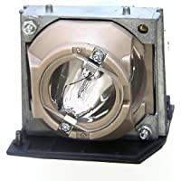 Diamond Lamp For DELL 3200MP Projector