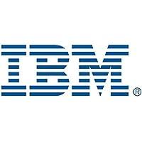 IBM 49Y1871 2TB 7.2k RPM 3.5 SAS 6G Hdd