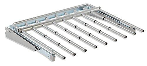 pant rack - 8