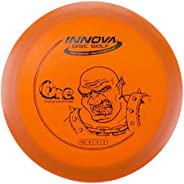 Innova Disc Golf DX Orc Golf Disc (Colors May Vary)
