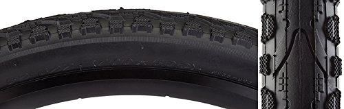 700 x 50c bicycle tire - 1