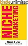 Niche Marketing: Internet Marketing S...