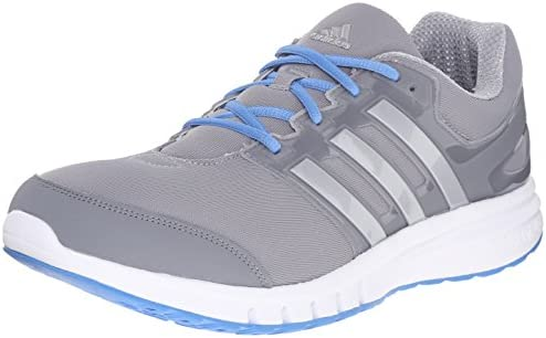 Adidas Galaxy 2 Elite Mens Running Shoe
