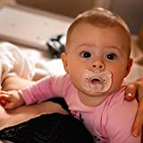 Medela Baby Soft Silicone Pacifier for 6-18