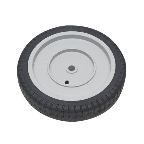 MTD Replacement Part Wheel Assembly with Tire