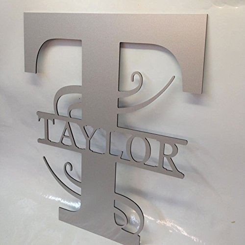 metal letters home decor metal letters wall decor 23627 | 41hVqz%2BPRvL. US500