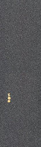 mob Lija de skateboard talla 9 x 33