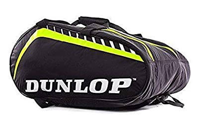 Play Racket Bag 623514