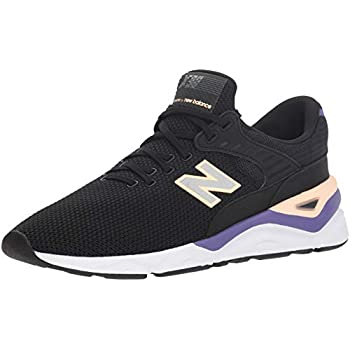 035951de0ed66 Amazon.com | New Balance MSX90 FTWR Pack C Black | Tennis & Racquet ...