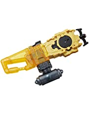 Takaratomy Beyblade B-124 Long Bey Launcher L Set CHO-Z Layer System - Left Spin