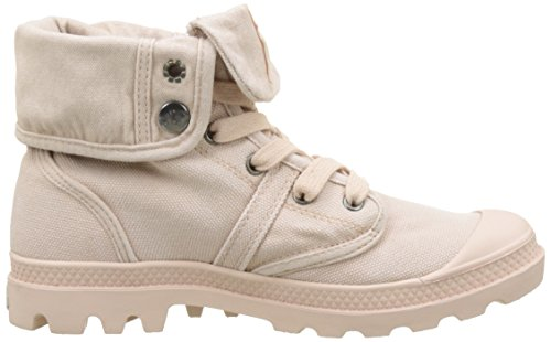 Palladium Rose Pallabrouse Womens Shoes Baggy Canvas x0r0YqPw