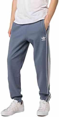 ace61e03cd9 Shopping Sucream or ClothingShopOnline - Clothing - Men - Clothing ...