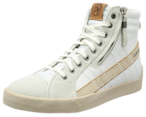 diesel-mens-d-velows-d-string-plus-fashion-sneaker-white-ice-11-m-us