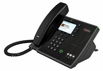 Polycom CX600 IP Phone Drivers Windows XP