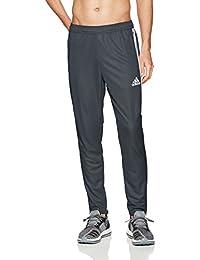 Men's Soccer Tiro 17 Training Pants