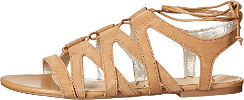 Sam Edelman Strappy Sandals