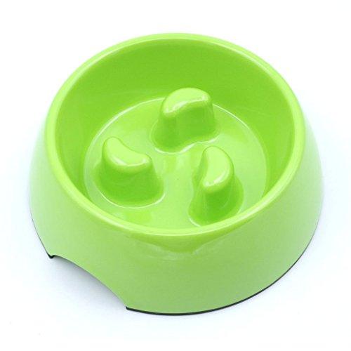 SuperDesign Heavy Melamine Non skid Green product image