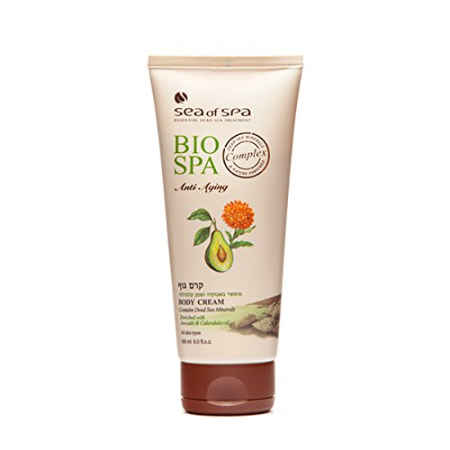 sea-of-spa-biospa-body-cream-enriched-with-avocado-calendula-oil