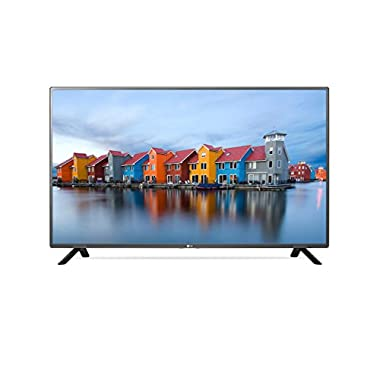 LG Electronics 32LF5600 32-Inch 1080p LED TV (2015 Model)