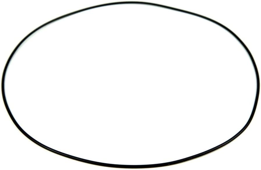 Athena guarnizione coperchio piccolo frizione o-ring Honda Crf r 450 2002-2007 Honda Crf x 450 2005-2016 //