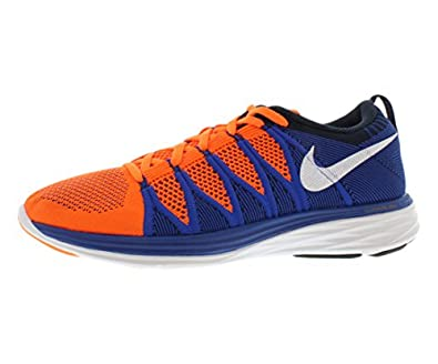 new arrival 1a195 23534 ... get nike flyknit lunar 2 mens running shoes 48bbc 25163