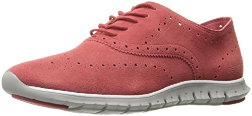 cole haan oxford shoes women - 9
