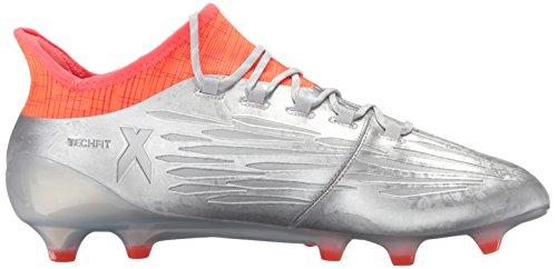 adidas para hombre X 16.1FG–Zapatillas de fútbol