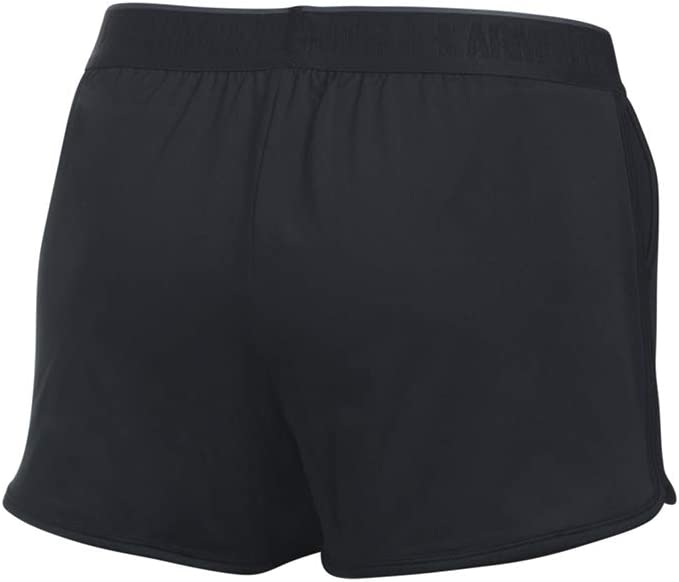 Under Armour HG Armour 2-in-1 W Pantaloncino