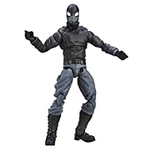 Marvel Legends Series 3.75in Spider-Man Noir