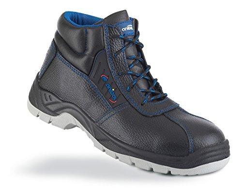 Marca Free Pro36 S3 36 Metallo 1688 scarpa ber Sagunto 1rUPr