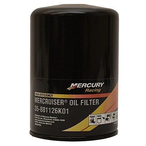 FILTER-OIL S/S<35-16595T 1