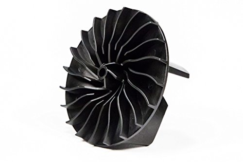 BLACK DECKER 60701600 Black Decker product image