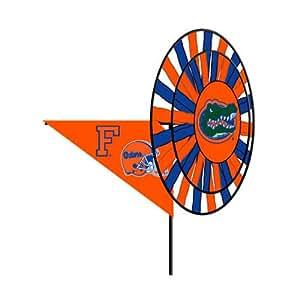 University of Florida Gators - Wind Spinner