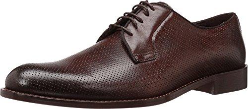 bruno-magli-mens-antonio-dark-brown-shoe
