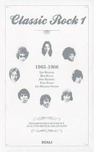 Classic Rock, Volume 1 par François Ducray