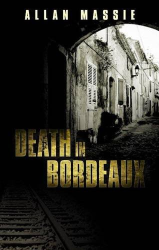 Bordeaux Post - 5