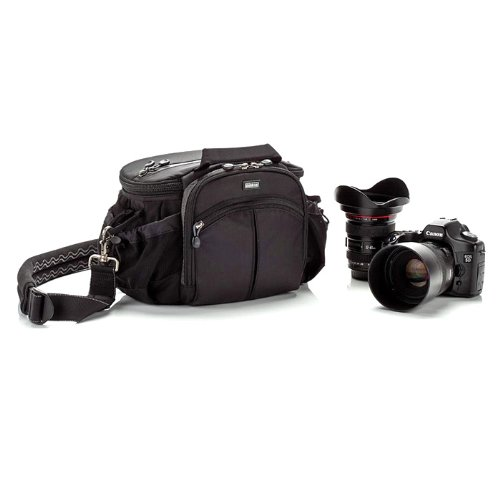 Think Tank Photo Speed Demon V2.0 Shoulder Camera Bag by Think Tank Photo