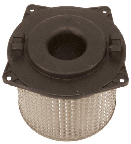 Emgo Replacement Air Filter for Suzuki Katana 600 750 90-04