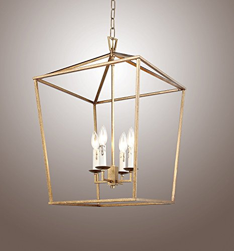 Large Outdoor Chandelier Lighting in US - 8