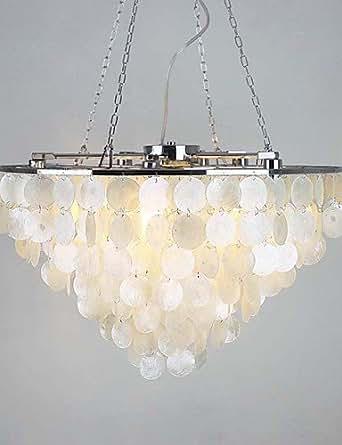 G1H2325 simples luces creativas,Luces de techo clásico ...
