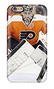 philadelphia flyers (73) NHL Sports & Colleges fashionable iPhone 6 cases