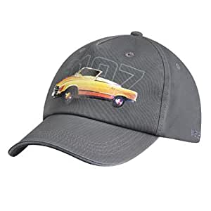Genuine mercedes benz sl r107 baseball cap hat for Mercedes benz baseball caps