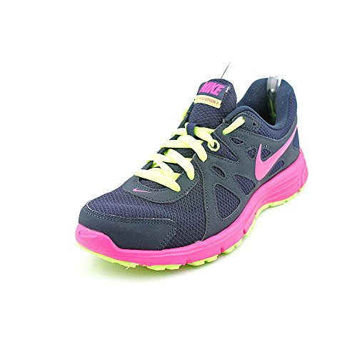 Nike Revolution 2 Running Shoes - Women Size 8.5 by NIKE