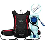 Mubasel-Gear-Insulated-Hydration-Backpack-Pack-with-2L-BPA-Free-Bladder-Keeps-Liquid-Cool-up-to-4-Hours--for-Running-Hiking-Cycling-Camping-2