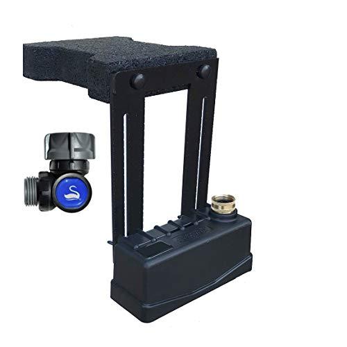 - Fill-O-Matic 2000 Premium Combo