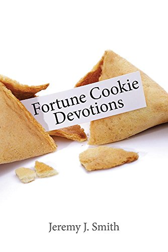 Fortune Cookie Devotions]()