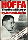 Hoffa: The Real Story