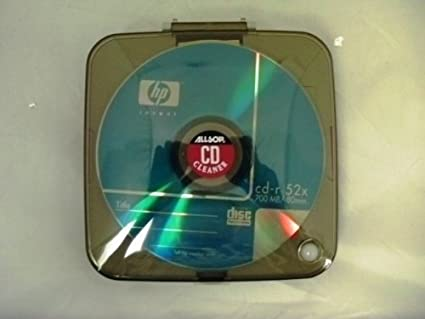 allsop cd cleaner  : Allsop CD, DVD, Blu-Ray, and Video Game Disc Power ...